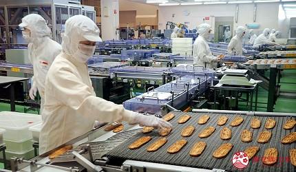 日本靜岡親子旅遊自由行必去景點推薦推介吉卜力夢幻森林空軍基地航空鰻魚派製作工廠