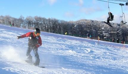發熱衣推薦保暖衣推介UNIQLO日本製7-11短袖台灣製男女小孩童裝登山居家保暖材質溫度原理男士在英國滑雪