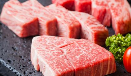 A5頂級日本和牛沙朗牛排推薦新年送禮