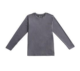 發熱衣推薦保暖衣推介UNIQLO日本製7-11短袖WIWI台灣製男女小孩童裝登山居家保暖材質溫度原理Corpo X機能性產品實拍