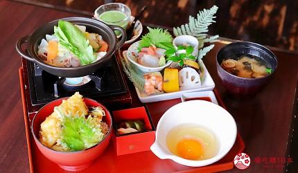 廣島東廣島市美食推薦佛蘭西屋的美酒鍋