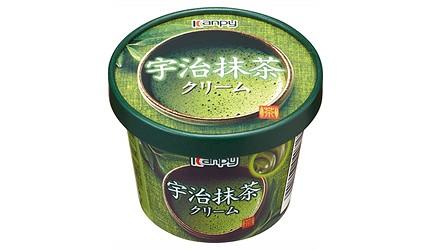 8款日本水果果醬抹醬品牌推薦人氣必買Kanpy抹茶抹醬