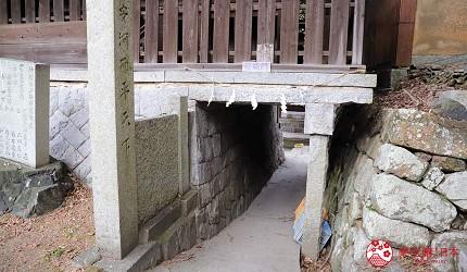 廣島吳市景點御手洗老街懷舊街景