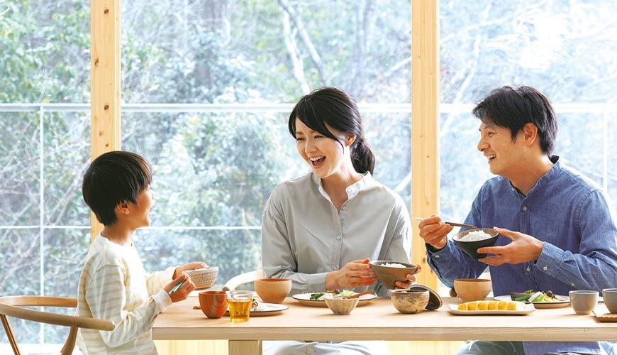 2021日本電子鍋推薦Vermicular、象印、虎牌頂級電鍋
