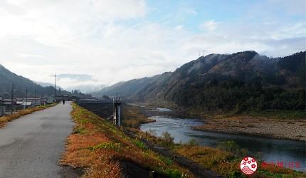 岛根景点推荐推介自驾游行程租车自由行绝景旅游江之川