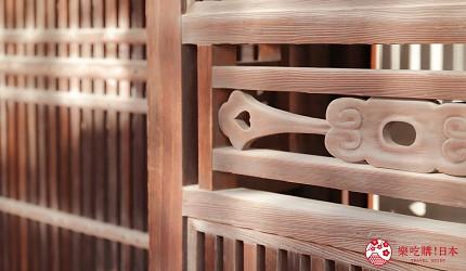 廣島竹原市景點推薦竹園老街安藝小京都的建築