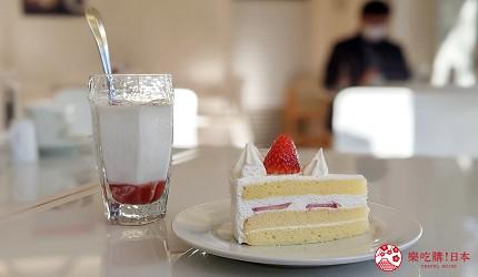 北海道必吃美食自由行景点推荐推介绍十胜带广伴手礼当地特色美食六花亭文青网红KOL打卡下午茶蛋糕