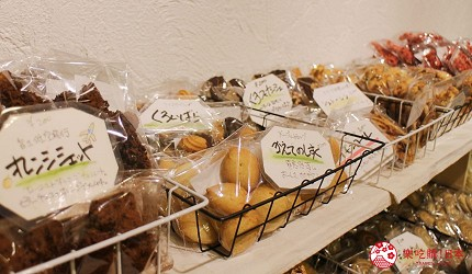 北海道必吃美食自由行景点推荐推介绍十胜带广伴手礼当地特色美食饼干