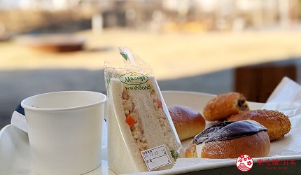 北海道必吃美食自由行景點推薦推介紹十勝帶廣伴手禮當地特色美食早餐