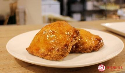 北海道必吃美食自由行景點推薦推介紹十勝帶廣伴手禮當地特色美食蘋果派