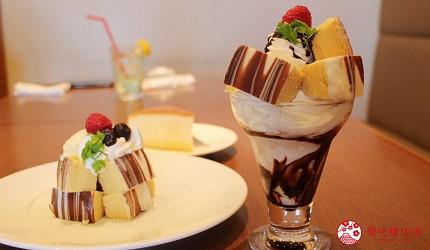 北海道必吃美食自由行景點推薦推介紹十勝帶廣伴手禮當地特色美食柳月三方六