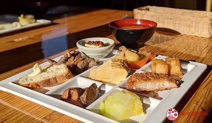 北海道必吃美食自由行景點推薦推介紹十勝帶廣伴手禮當地特色美食家庭式自助餐任吃道地料理