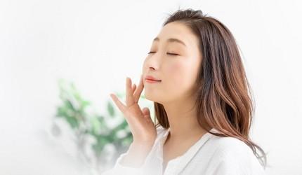 平價化妝水推薦無印良品MUJI濕敷化妝水用途推介小資女