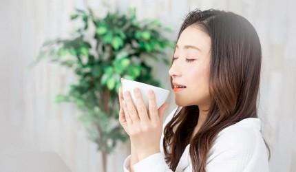 日本奶油玉米濃湯粉包推薦推介康寶玉米醬商品適合注重健康素食的女士