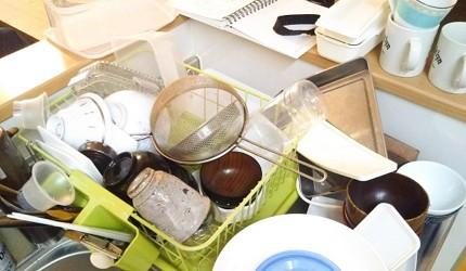 日本奶油玉米濃湯粉包推薦推介康寶玉米醬商品做法簡單不清洗電鍋碗具示意圖