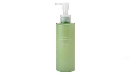 平價保養品推薦muji乳液精華液好用推介套裝護膚成分保濕身體乳液body lotion