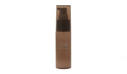 平價保養品推薦muji乳液精華液好用推介套裝護膚成分保濕頂級精華液
