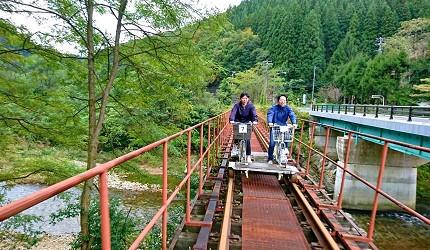 秋田自驾游道路休息站景点推荐推介伴手礼直送台湾铁路活动