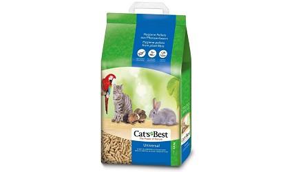 貓砂推薦貓砂盆推介藍鑽貓砂種類豆腐砂除臭用途雙層貓砂盆養貓新手入門須知凱優藍標粗顆粒木屑砂崩解型