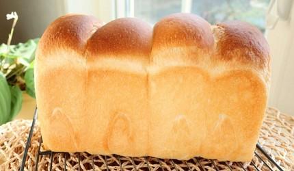 自動麵包機推薦生吐司食譜推介品牌生吐司