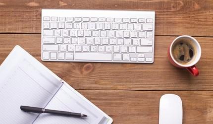 電腦鍵盤推薦ipad鍵盤推介羅技無線藍芽靜音打字電競機械式鍵盤清潔建議無線功能說明