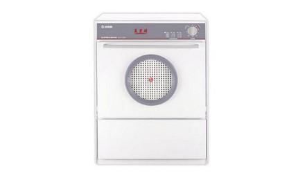 烘衣機推薦乾衣機推介國際牌瓦斯式品牌比較台熱牌 萬里晴乾衣機