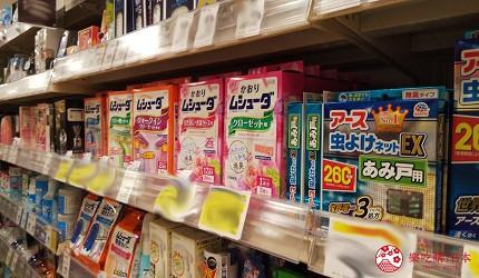 食物標籤營養標籤日本預先包裝進口食物安全標籤法規日文香港台灣不宜跟泡麵放在一起的商品示意圖