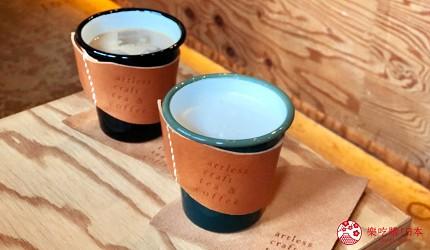 東京中目黑咖啡甜點推薦