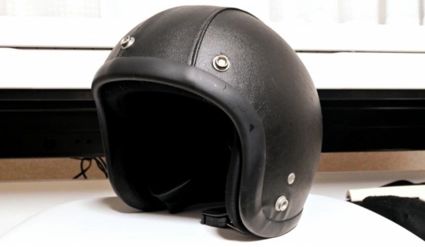 推薦10大摩托車機車安全帽品牌四分之三式通勤族兜風重機適合戴