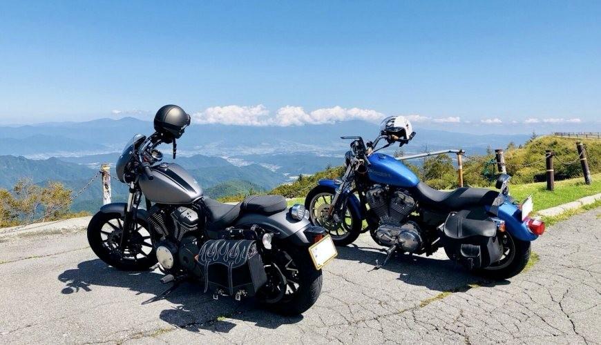 推薦10大摩托車機車安全帽品牌台灣國產日本製全罩式半罩式四分之三式通勤族兜風重機
