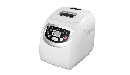 自動麵包機推薦生吐司食譜推介品牌小太陽 自動投料製麵包機