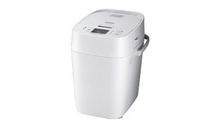 自動麵包機推薦生吐司食譜推介品牌Panasonic全自動手動製麵包機