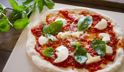 自動麵包機推薦生吐司食譜推介品牌披薩