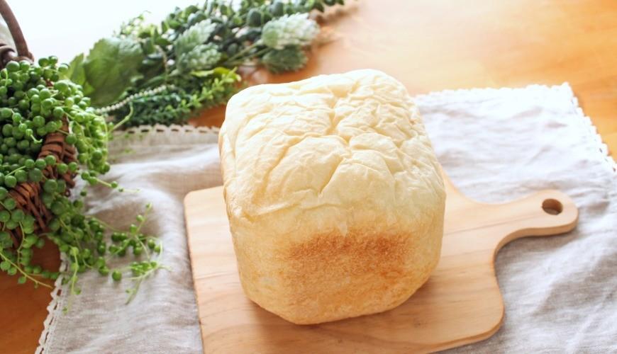 自動麵包機推薦生吐司食譜推介品牌首圖