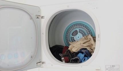 烘衣機推薦乾衣機推介國際牌瓦斯式品牌比較文章5公斤7公斤指南