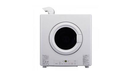 烘衣機推薦乾衣機推介國際牌瓦斯式品牌比較林內 瓦斯乾衣機