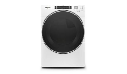 烘衣機推薦乾衣機推介國際牌瓦斯式品牌比較惠而浦 快烘瓦斯型滾筒乾衣機