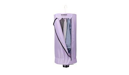 烘衣機推薦乾衣機推介國際牌瓦斯式品牌比較旺德 吊掛式烘衣機