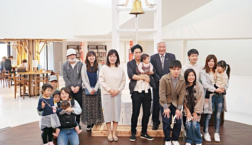 結婚紀念日日本自由行推薦