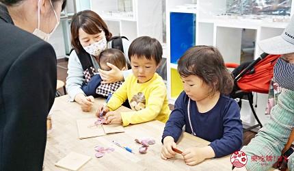 結婚紀念日日本自由行推薦愛媛縣新居濱市銅婚儀式銅玫瑰永生花