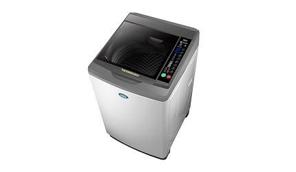 洗衣機品牌推薦牌子推介評價變頻滾筒直立分別乾淨比較台灣三洋 直流變頻超音波洗衣機