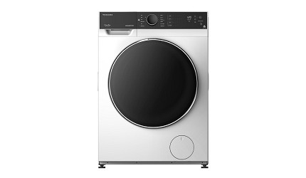 洗衣機品牌推薦牌子推介評價變頻滾筒直立分別乾淨比較大眼雞東芝變頻滾筒洗脫烘洗衣機