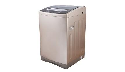 洗衣機品牌推薦牌子推介評價變頻滾筒直立分別乾淨比較惠而浦 變頻直立洗衣機