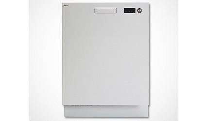 省水洗碗機推薦好用獨立式洗碗機推介雅士高ASKO獨立式洗碗機 DFS233IBW
