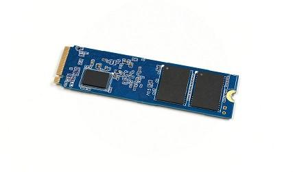 外接硬碟推薦ssd固態硬碟挑選指南ssd規格m.2介面
