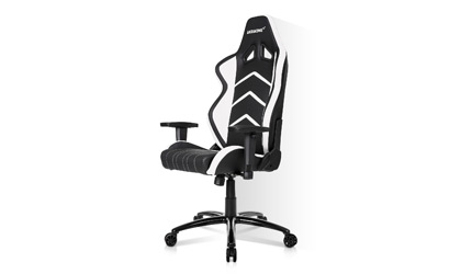 推薦居家辦公WFH在家工作在宅勤務10大人氣辦公椅電腦椅電競椅主管椅AKRACING超跑電競椅旗艦款GT99Ranger