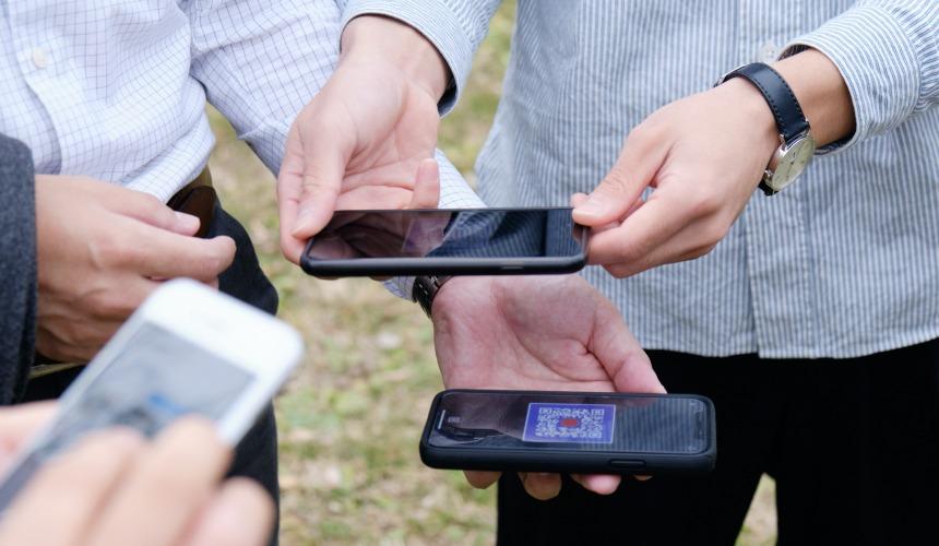2021年人氣必玩10大熱門手遊手機遊戲推薦多人連線遊戲