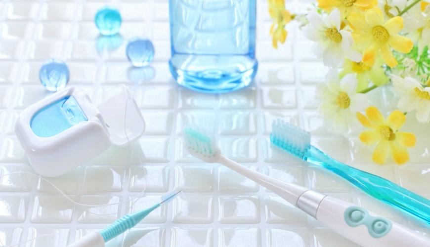 推薦10大人氣電動牙刷2大重點教你選購飛利浦德國百靈Panasonic品牌口碑款