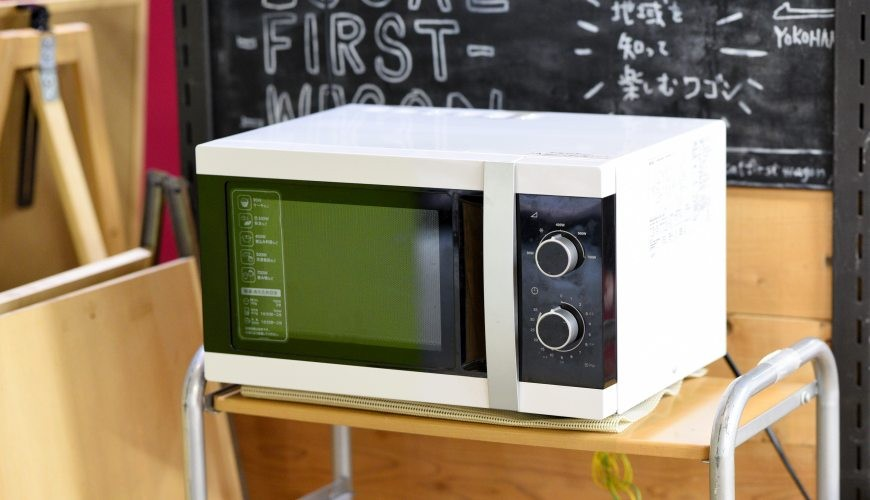 蒸氣烘烤微波爐推薦水波爐推介加熱原理比較心得分享文章介紹商品實拍