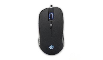 電競滑鼠推薦2021推介高DPI有線無線FPS遊戲專用差別比較HP有線電競滑鼠